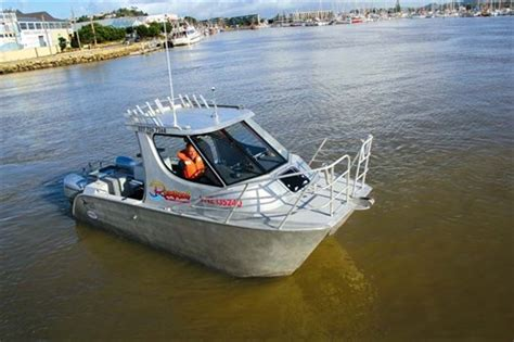 blade runner catamaran for sale nz bladerunner 6 8 hardtop review