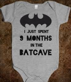 Witty Baby Clothes » Home Decoration