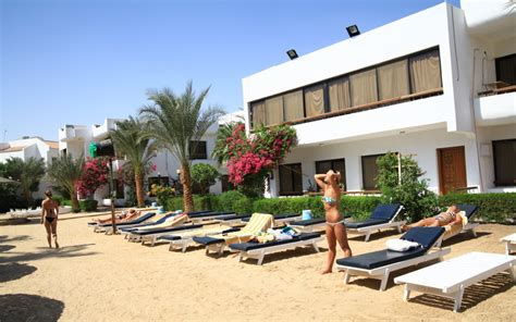 marlin inn hurghada hotel dessole marlin inn resort hurghada egypte