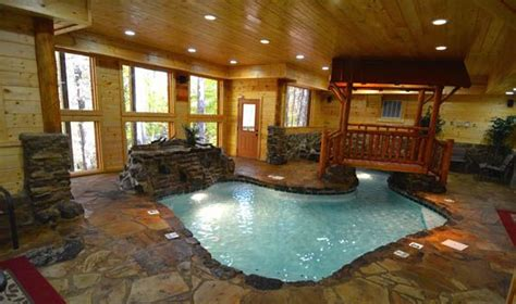 Copper River Cabins by Pigeon Forge Cabins Copper River Tennessee Vacation
