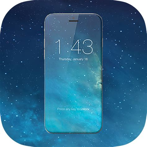 wallpapers  iphone   apk file  android