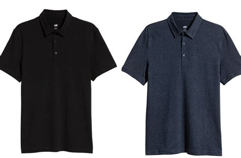 H M Tshirt Polos by The Best S Polo Shirt