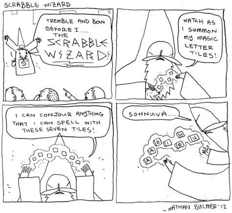 wiz scrabble dictionary eat more bikes scrabble wizard
