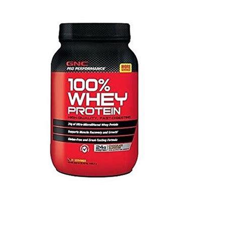 protein gnc gnc pp 100 whey protein vanilla powder buy gnc pp 100