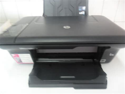 reset da hp deskjet 2050 carca 231 a da impressora hp deskjet 2050 r 70 00 em