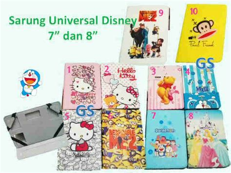 Mickey And Minnie Mouse X2685 Oppo Neo 7 A33 Casing Premiu sarung archives grosir aksesoris hp jakarta