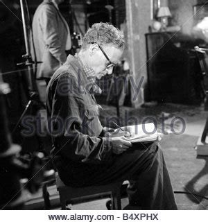 actress dies during filming the making of the millionairess film july 1960 pictured