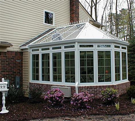 Four Season Room Kits by Four Seasons Sunrooms In Arbor Mi 48103 Mlive
