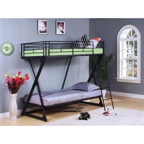 Canada Bunk Beds Futon Bunk Bed Canada