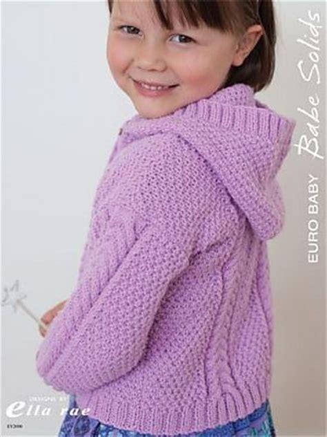 free childrens cardigan knitting patterns 366 best knitting children s sweaters and cardigans