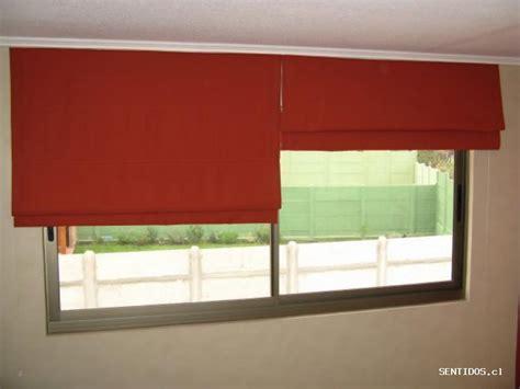 de colores store cortinas store variedad de colores y telas