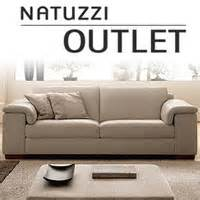 natuzzi outlet outlet