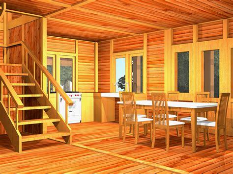 design wallpaper klasik rumah klasik kayu jati modern info bisnis properti