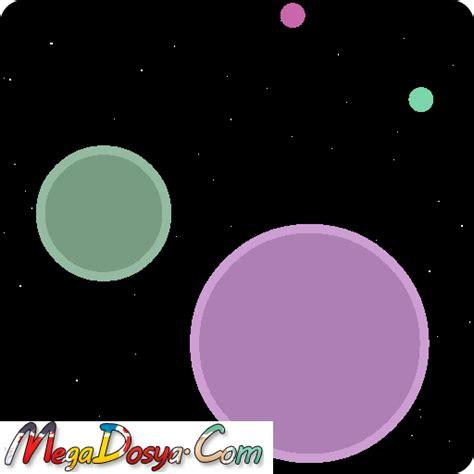 nebulous game mod apk nebulous hile apk mod megadosya