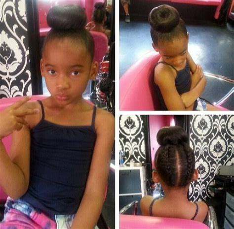 kiddie hair do 70 best images about kiddie styles on pinterest back 2