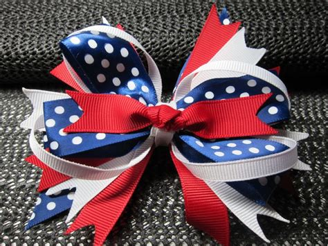 Handmade Hair Bows For Sale - 120 best images about hair bows on