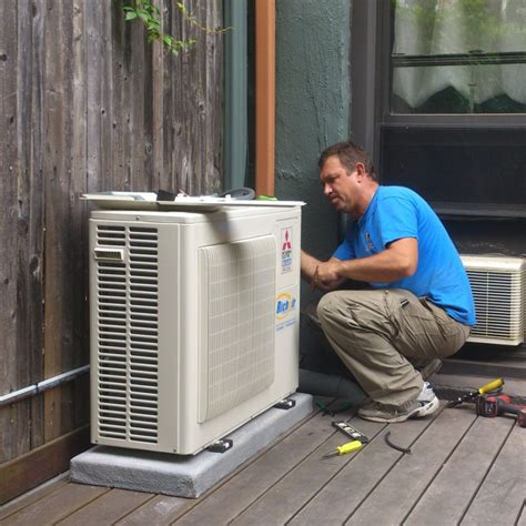 richair comfort solutions ductless mini split specialists in maspeth ny richair