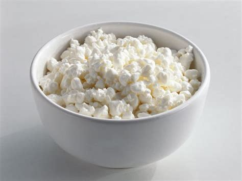 cottage cheese top 9 tyrosine rich foods styles at
