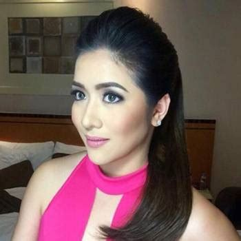 actress singer list famous singers from the philippines top filipino singers