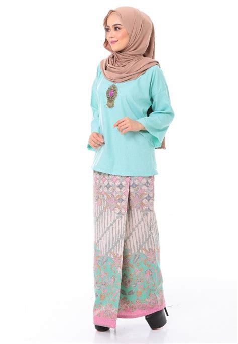 pattern baju kurung kedah 17 fesyen baju kurung kedah moden murah design cantik
