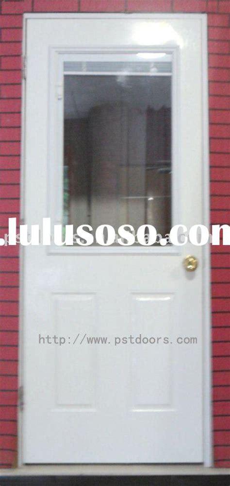 Stanley Door Glass Replacement Replacement Windows Stanley Replacement Window