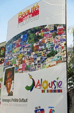jalousie haiti ha 239 ti urbanisme 171 jalousie en couleur 187 ou en douleur