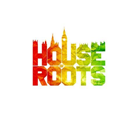 design logo reggae 301 moved permanently