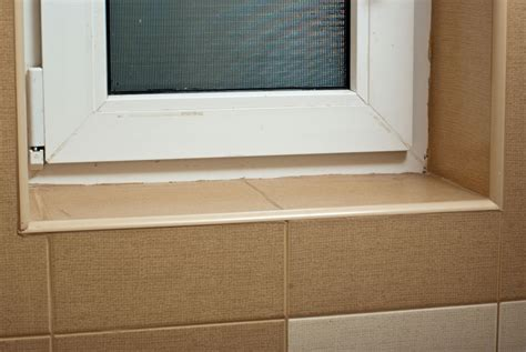 installing bathroom window bathroom tiles around windows with popular inspirational
