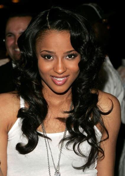 hairstyles black celebrities black women wedding hairstyles black celebrity hairstyles