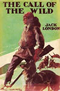 dye hard press the call of the wild by jack london