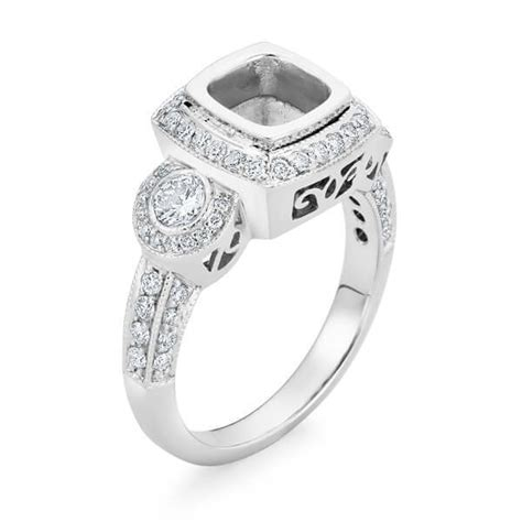 Wedding Bands St Louis by Style 12223l Viken S Engagement Rings Wedding Bands