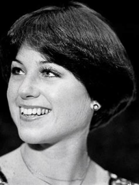 how to have dorothy hamill current haircuts inhaircuts short hair