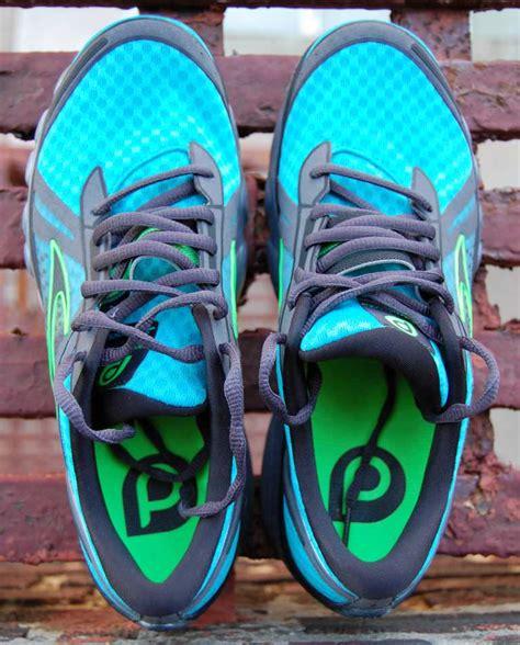 cadence running shoes cadence running shoes review running shoes guru