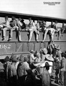 100 Aniversario del Ejército Mexicano