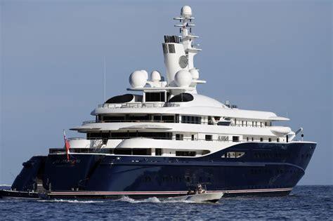 boot kopen belgie bootlak belgi 235 187 bootlak kopen en aanbrengen coatings belgi 235