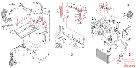 security system 2007 audi a6 spare parts catalogs 2006 audi a4 parts diagram etka audi auto parts catalog and diagram
