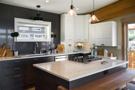 get ready for fall entertaining with kitchen island lights kitchen pictures from diy network blog cabin 2015
