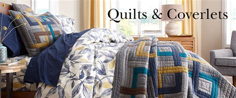 Where To Buy Coverlets Quilts Coverlets The Company Store