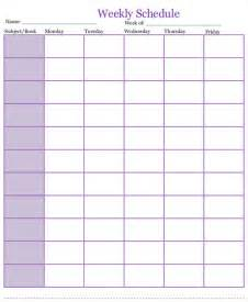 homeschool planner template homeschool planner template 28 images the polka dot
