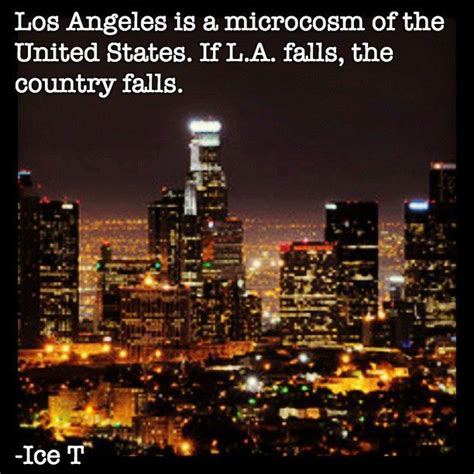 quotes about los angeles quotes about los angeles 16 pics