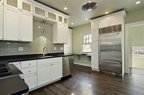 Quality Kitchen Cabinets by Best Quality Kitchen Cabinets