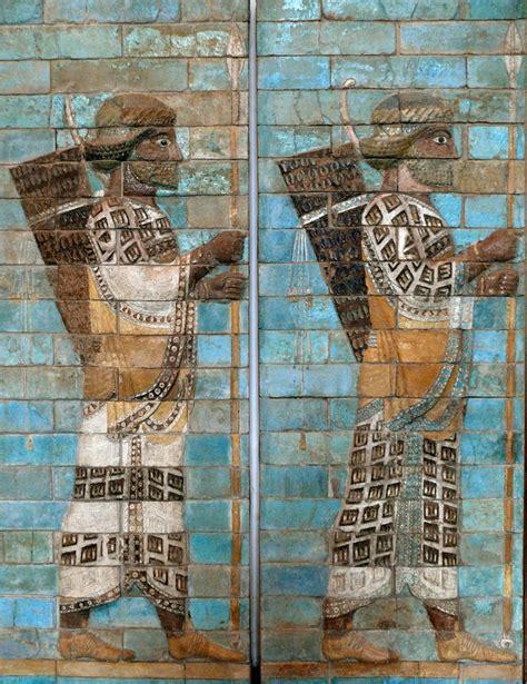 themes present in persepolis persepolis mosaic pinterest