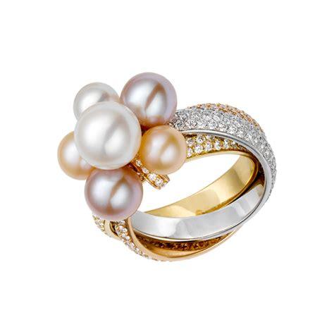rings jewelry cartier rings with diamonds wroc awski informator