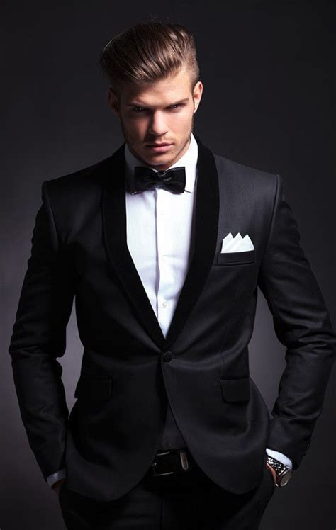 Groom Tuxedos Wedding Business   Groom tuxedo, Men's suits