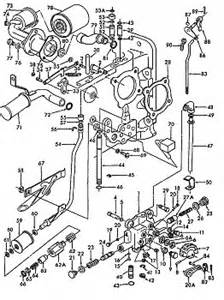 Diagram hydraulic control valves diagram john deere hydraulic valve