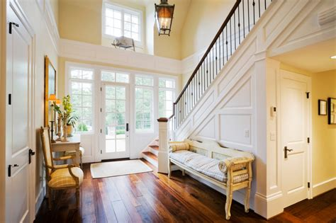 welcoming design ideas for small entryways 46 beautiful entrance hall designs and ideas pictures