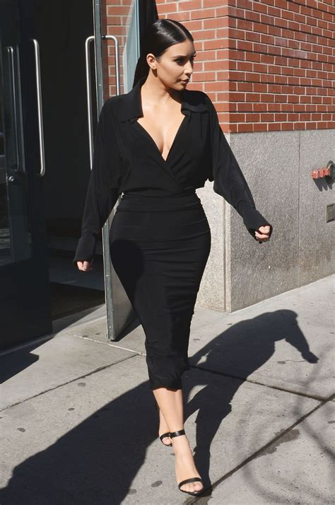 kim kardashian outfits cosmopolitan 210 of kim kardashian s greatest outfits clothes and