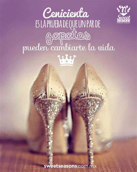 7 Amazing Heels That I Could Never Walk In by Verdades De Princesa Que S 243 Lo Las Comprendemos