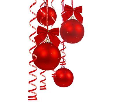 HD Christmas Wallpapers: Download Latest Christmas ... Free Clip Art Christmas Theme