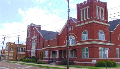 Leflore County Records Leflore County Mississippi Churches